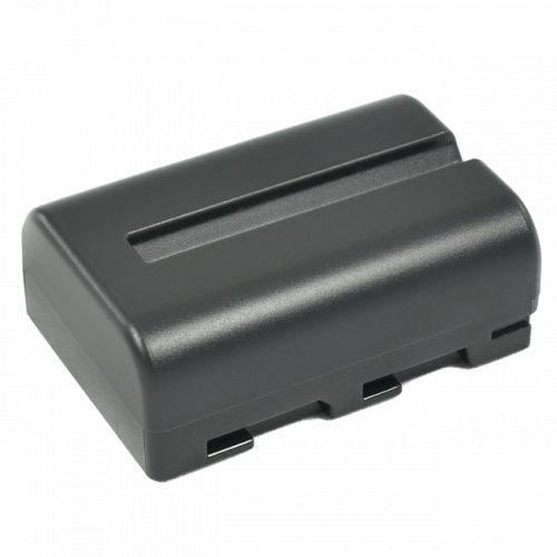 Delta Battery NP-FM500H