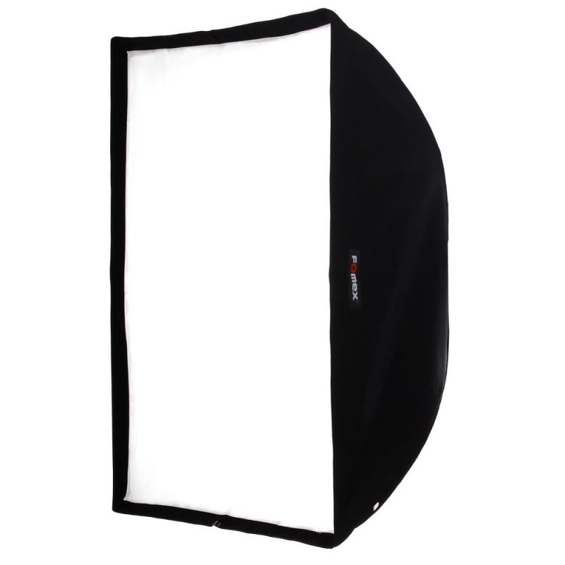 Fomex Boîte à lumière SB100x100