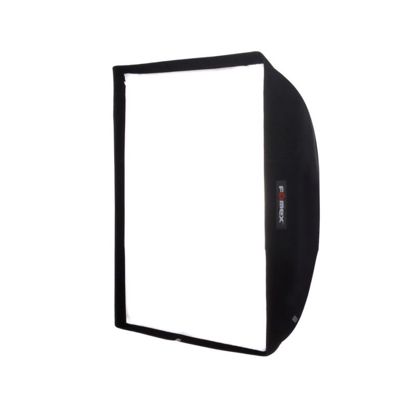 Fomex Boîte à lumière SB70x70