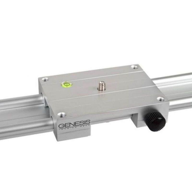 Genesis ADO 120 SK-GT02 Cam Slider
