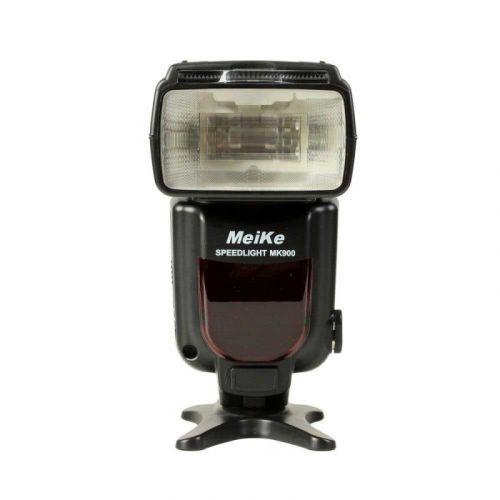 Meike TTL Flash Meike MK-900