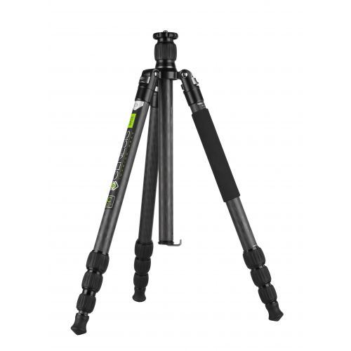 Genesis Base C3 Tripod Grey