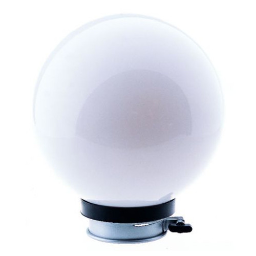 Linkstar Diffusor Ball MT-SB250 for MT/DL/SS flashes 25 cm
