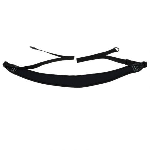 Triopo Shoulder strap AC-86-1