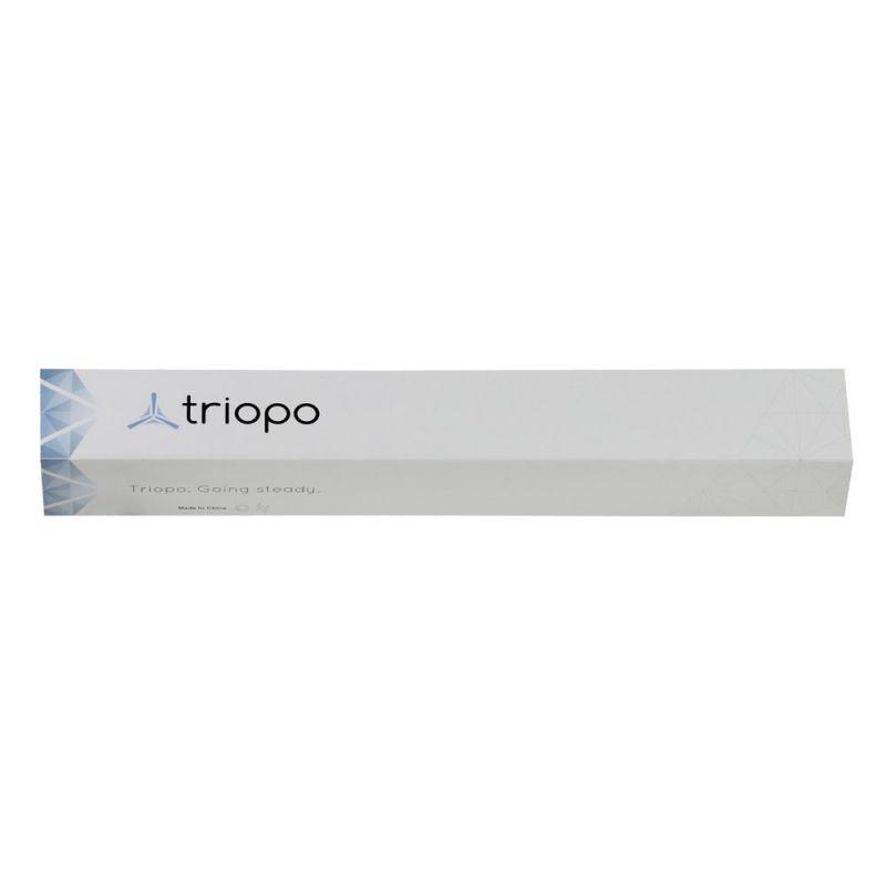 Triopo Monopode TL-30