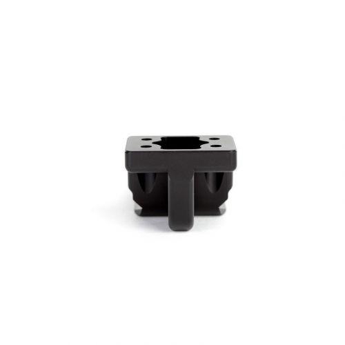 Sunwayfoto LF-C2 Lens Replacement Foot