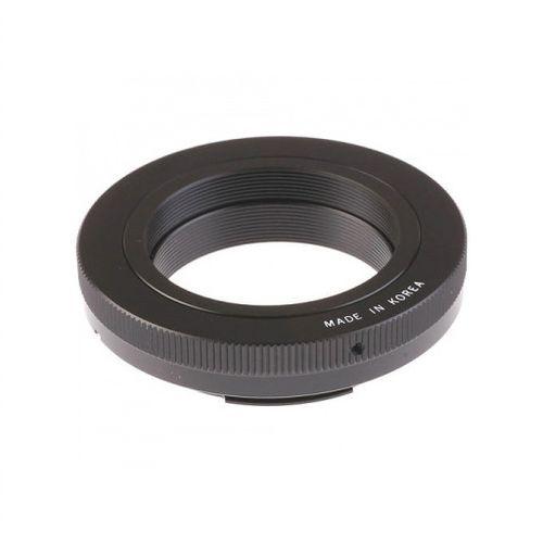 Samyang Adaptateur T2 pour Nikon
