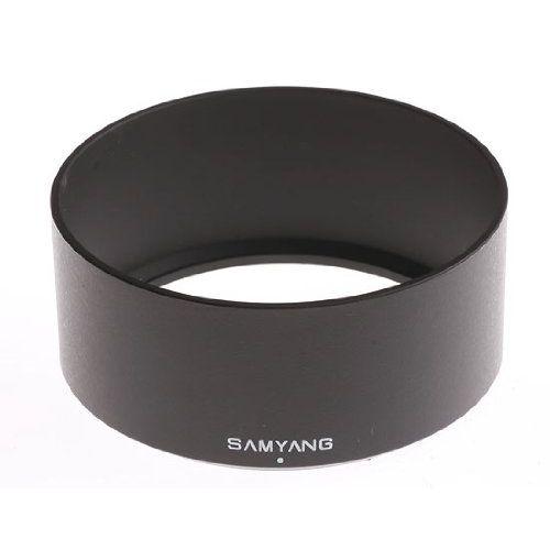 Samyang Pare-soleil 85 mm f/1.4