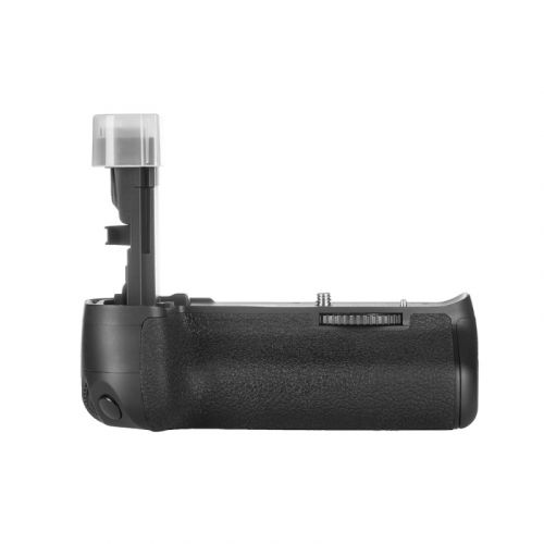 Pixel E9 Battery Grip for Canon 60D