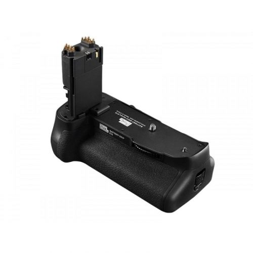 Pixel E16 Battery Grip for Canon 7D Mark II