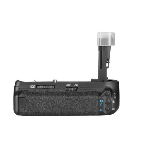Pixel E13 Battery Grip for Canon 6D