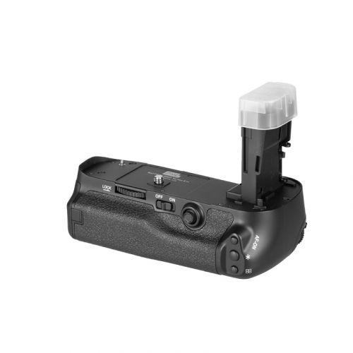Pixel Grip d'alimentation E11 pour Canon 5D Mark III