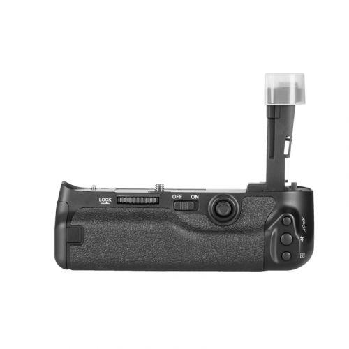 Pixel E11 Battery Grip for Canon 5D Mark III