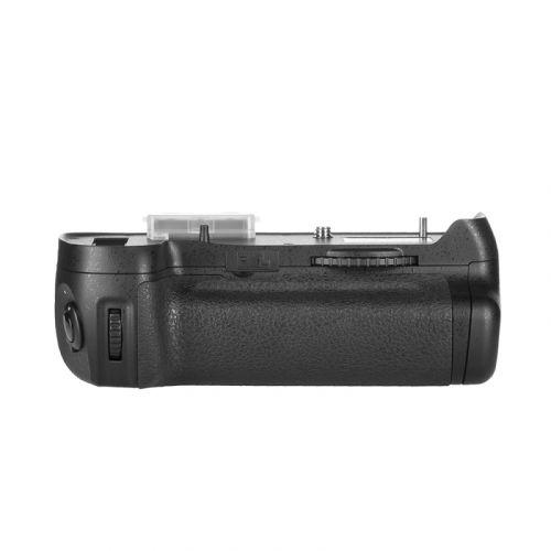 Pixel D12 Battery Grip for Nikon D800