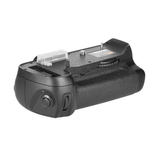 Pixel Grip d'alimentation D12 pour Nikon D800