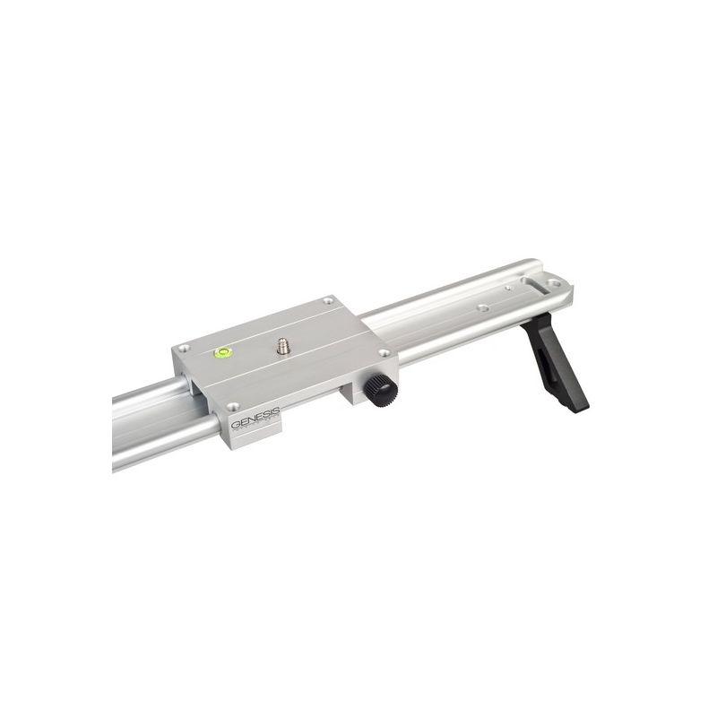 Genesis ADO 60 SK-GT01 Cam Slider