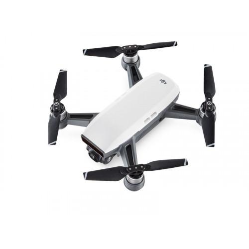 DJI Drone Spark blanc