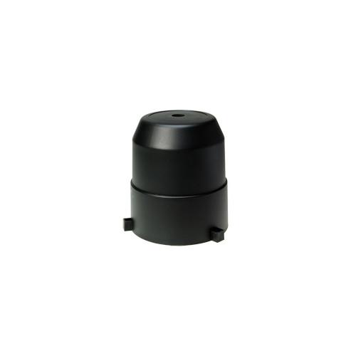Linkstar Protection Cap for S-Bayonet