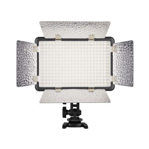 Quadralite Panneau LED Thea 308