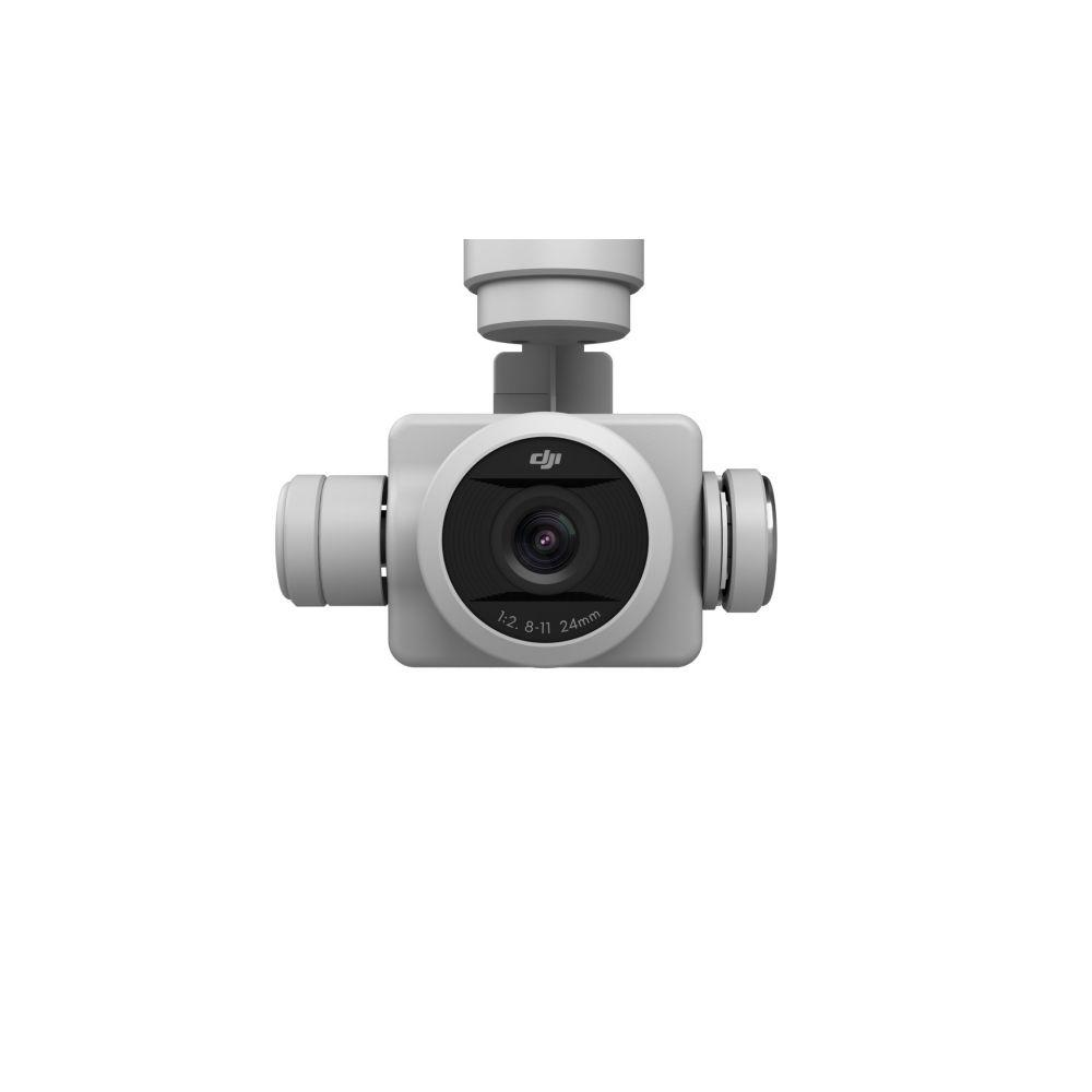 dji phantom 4 pro drone avec cam ra 4k t l commande avec. Black Bedroom Furniture Sets. Home Design Ideas