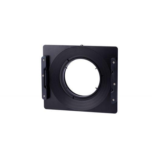 NiSi Porte Filtre Système 150 mm pour Samyang XP 14 mm f/2.8 Sony FE