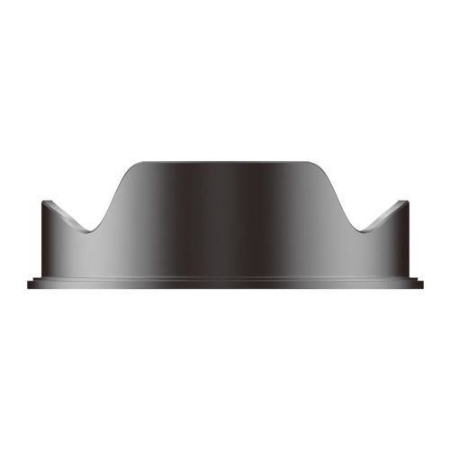 Nisi Bague d'adaptation pour Sigma 12 - 24 mm f/4 ART