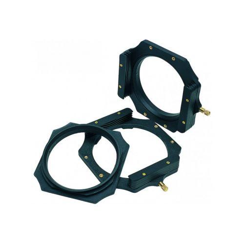 Lee Filters 100 mm Professional Kit sans bague d'adaptation