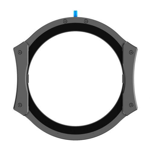 Irix Edge Porte filtre IFH-100 100 mm