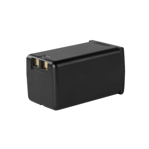 Quadralite PowerPack 29 Batterie pour Reporter 200TTL / AD200 Wistro