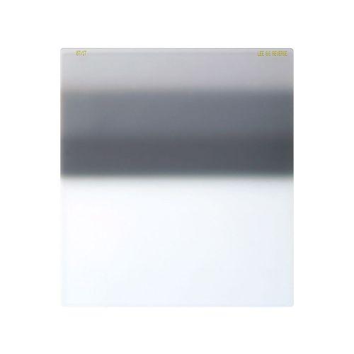 LEE Filters Filtre à densité neutre dégradé GND 0.6 Reverse SW150