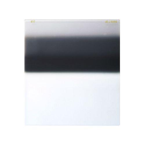 LEE Filters Filtre à densité neutre dégradé GND 1.2 Reverse SW150