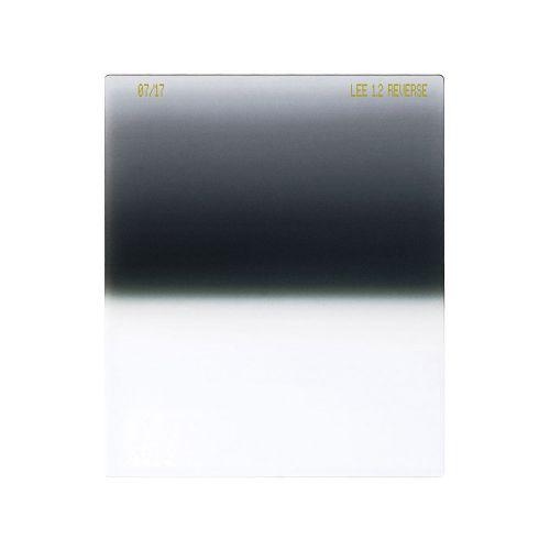 LEE Filters Filtre à densité neutre dégradé GND 1.2 Reverse Seven5