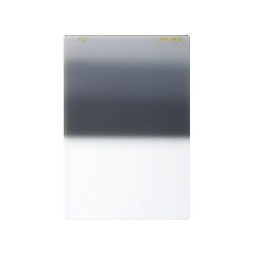 LEE Filters Filtre à densité neutre dégradé GND 0.9 Reverse 100 mm