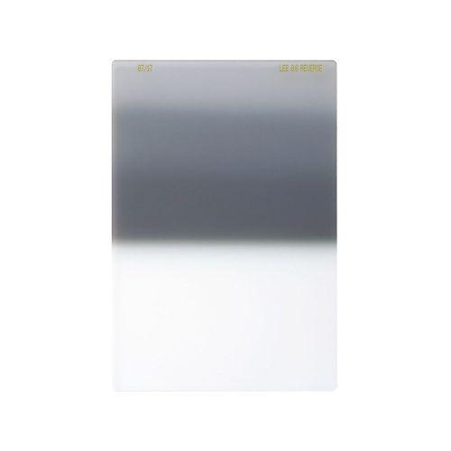 LEE Filters Filtre à densité neutre dégradé GND 0.6 Reverse 100 mm