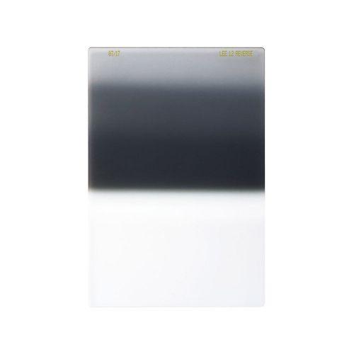 LEE Filters Filtre à densité neutre dégradé GND 1.2 Reverse 100 mm