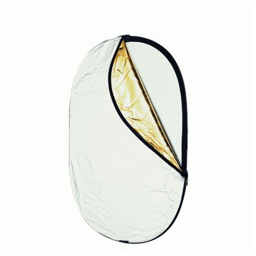 Linkstar Reflector 5 in 1 FR-6090W 60x90 cm