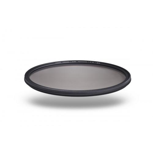 Cokin Harmonie filtre Polarisant C-PL 72mm CH164B-72A