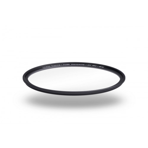 Cokin Harmonie filtre UV 46mm CH235B-46A