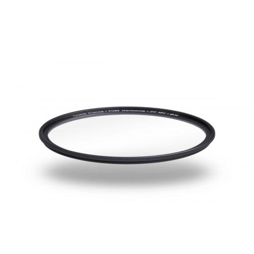 Cokin Harmonie filtre UV 58mm CH235B-58A