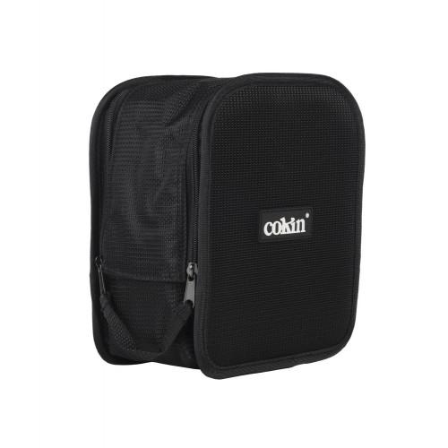 Cokin L étui pour 5 filtres Z306