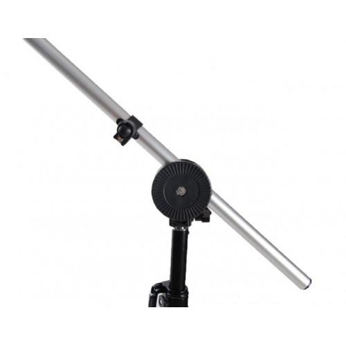 Linkstar Reflector Holder RH-450A