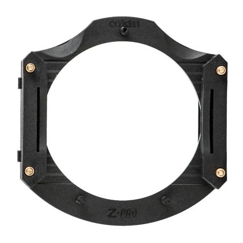 Cokin Porte-filtre Séries Z-Pro BZ-100A taille L 100 mm