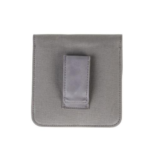 Cokin M filtre Wallet pour 1 seul filtre