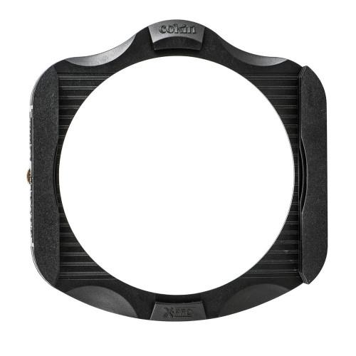 Cokin XL Porte-filtre BX-100A