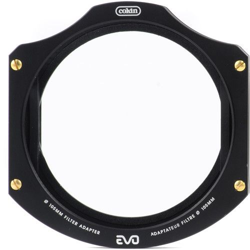 Cokin L Porte-filtre EVO