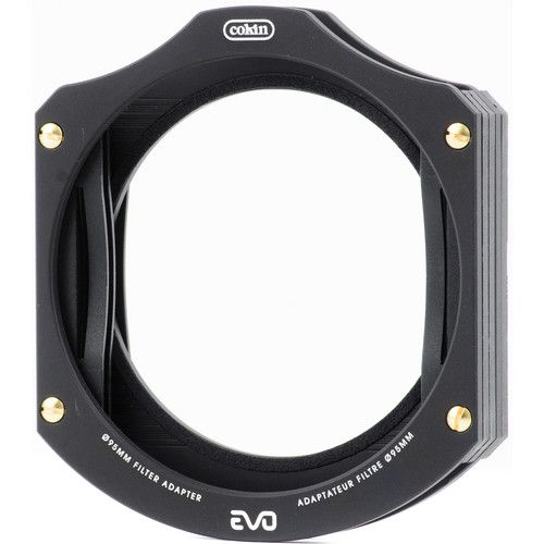 Cokin M Porte-filtre EVO