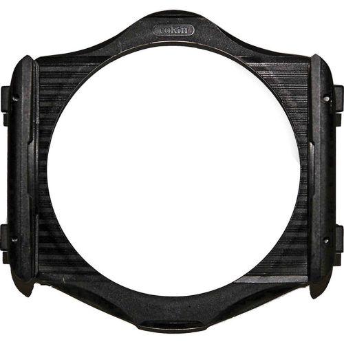 Cokin M Porte-filtre BP-400A
