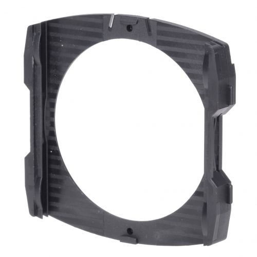 Cokin Porte-filtre Séries-P grand angle taille M