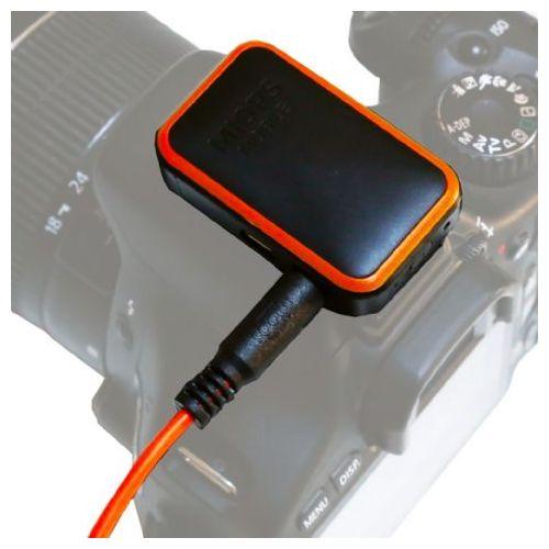 Miops Mobile Remote Trigger