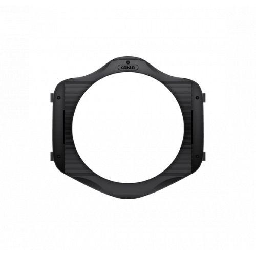 Cokin M Kit de 3 filtres dégradés (GND) avec Porte-filtre (121L, 121M, 121S)